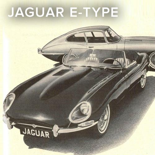 JAG E-TYPE.jpg