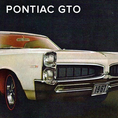 PONTIAC GTO.jpg