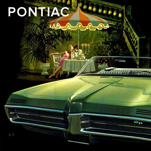 PONTIAC GP.jpg