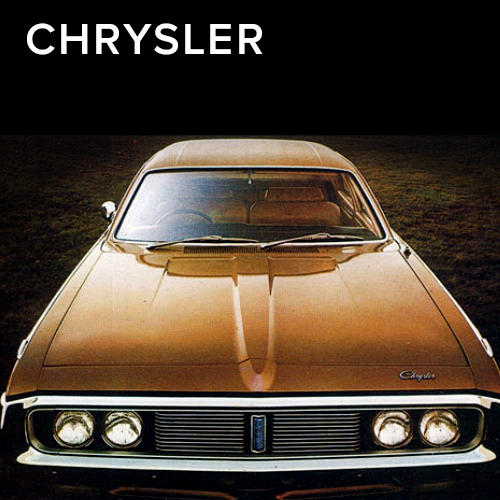 CHRYSLER.jpg