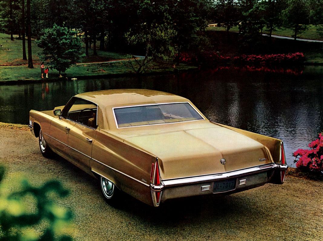 TunnelRam_Cadillac (31).jpg
