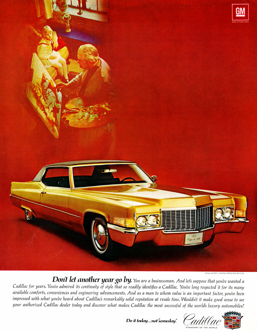 tunnelra.net_1970cadillac coupe deville.jpg
