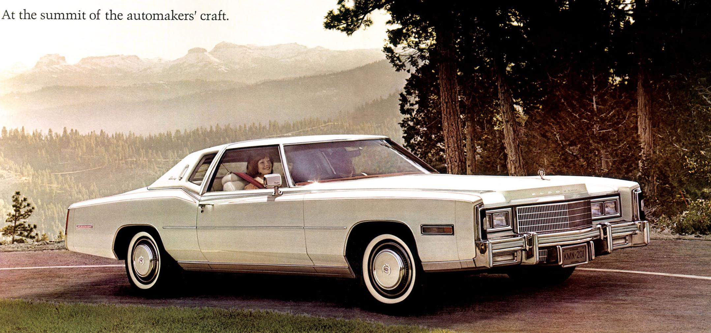TunnelRam_Cadillac (50).jpg
