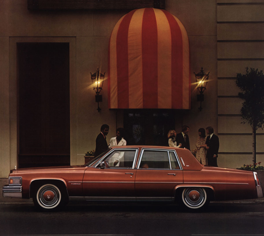 tunnelram.net_1971 cadillac sedan.jpg