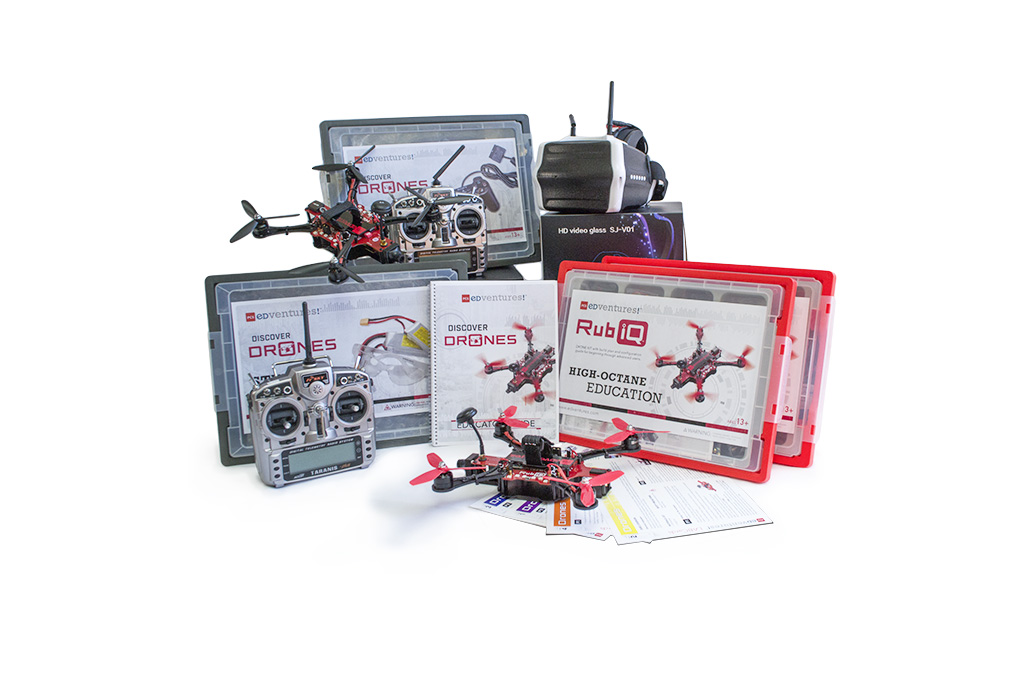 Discover Drones - ClubPack.jpg