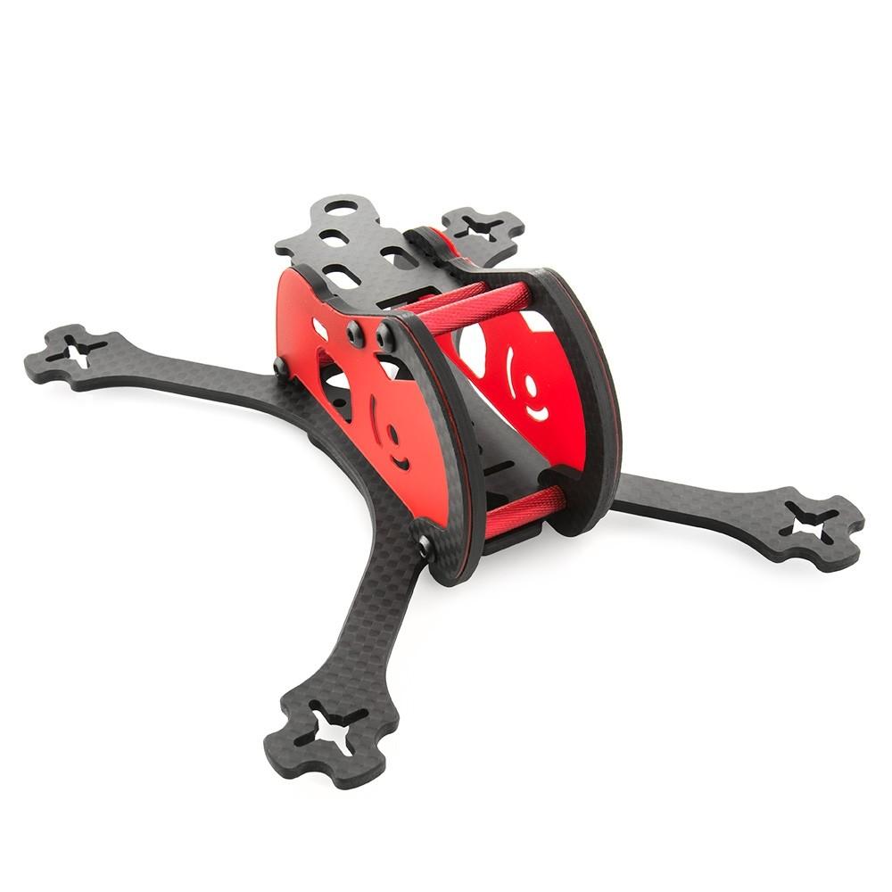 lumenier-qav-codered-mini-quadcopter.jpg