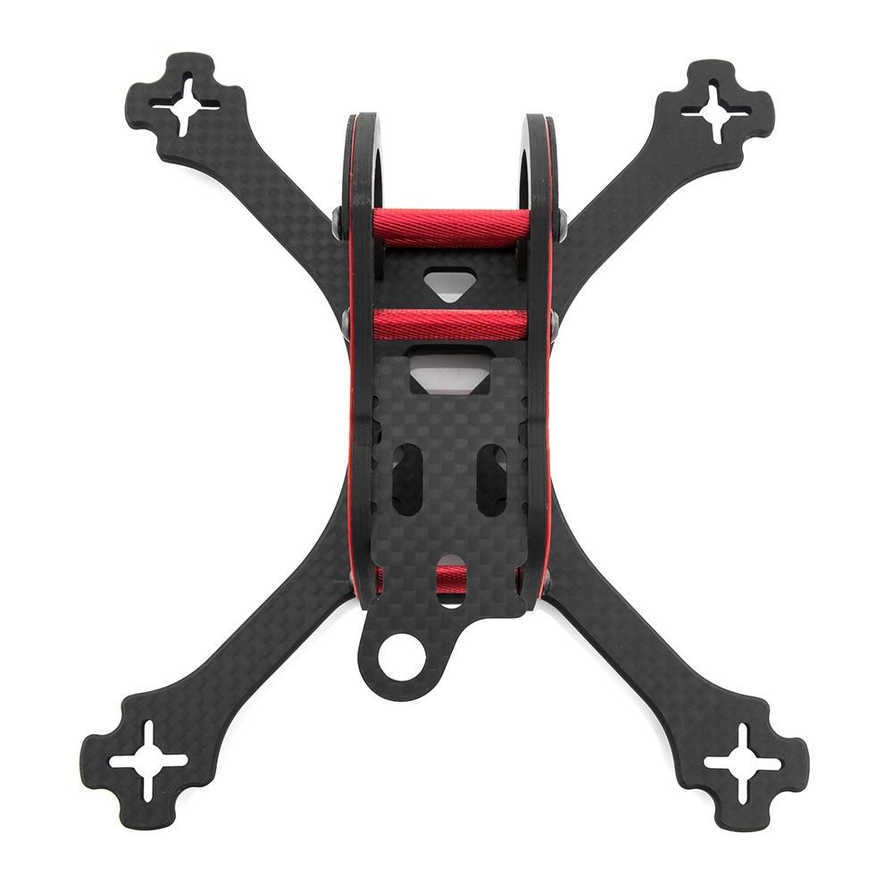 lumenier-qav-codered-mini-quadcopter-top.jpg