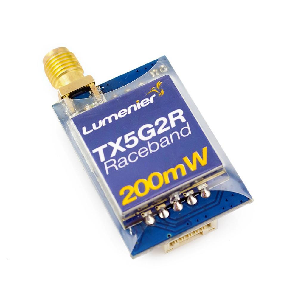 tx5g2r-fpv-transmitter.jpg