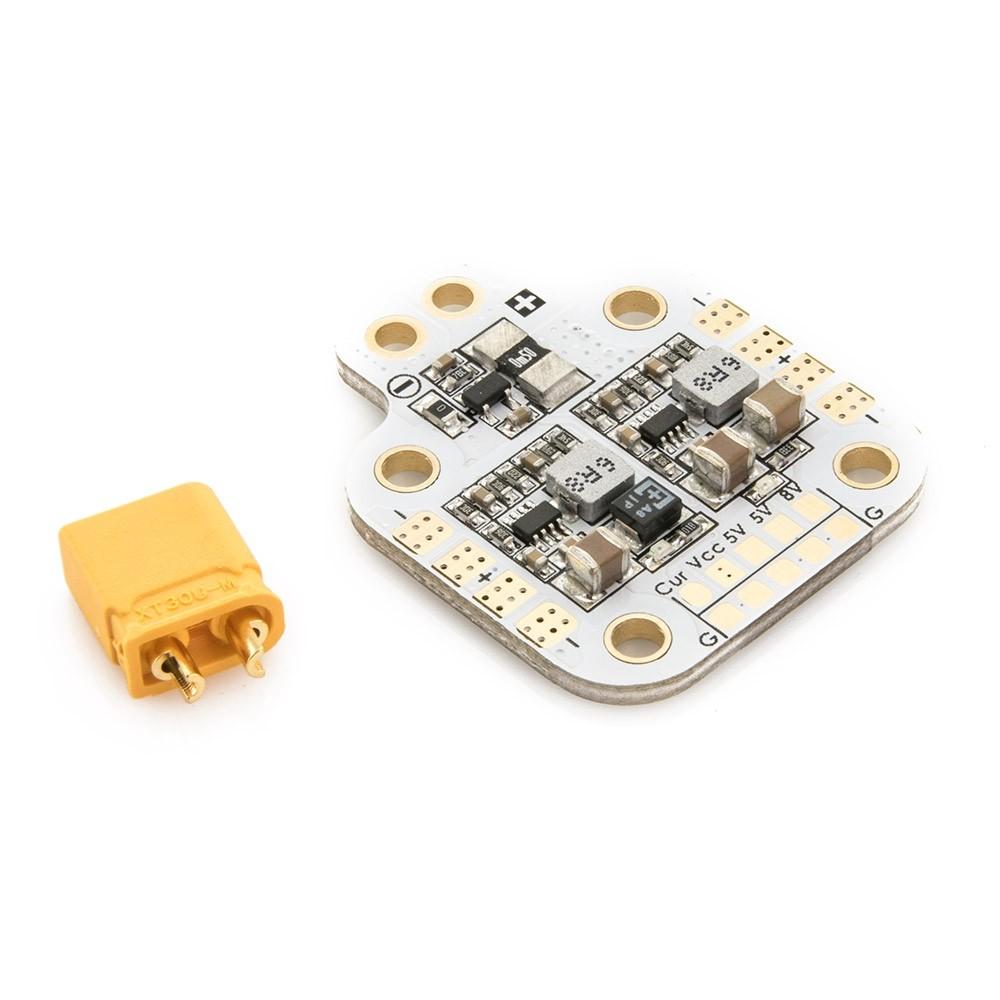lumenier-mini-4-power-plus-kit.jpg