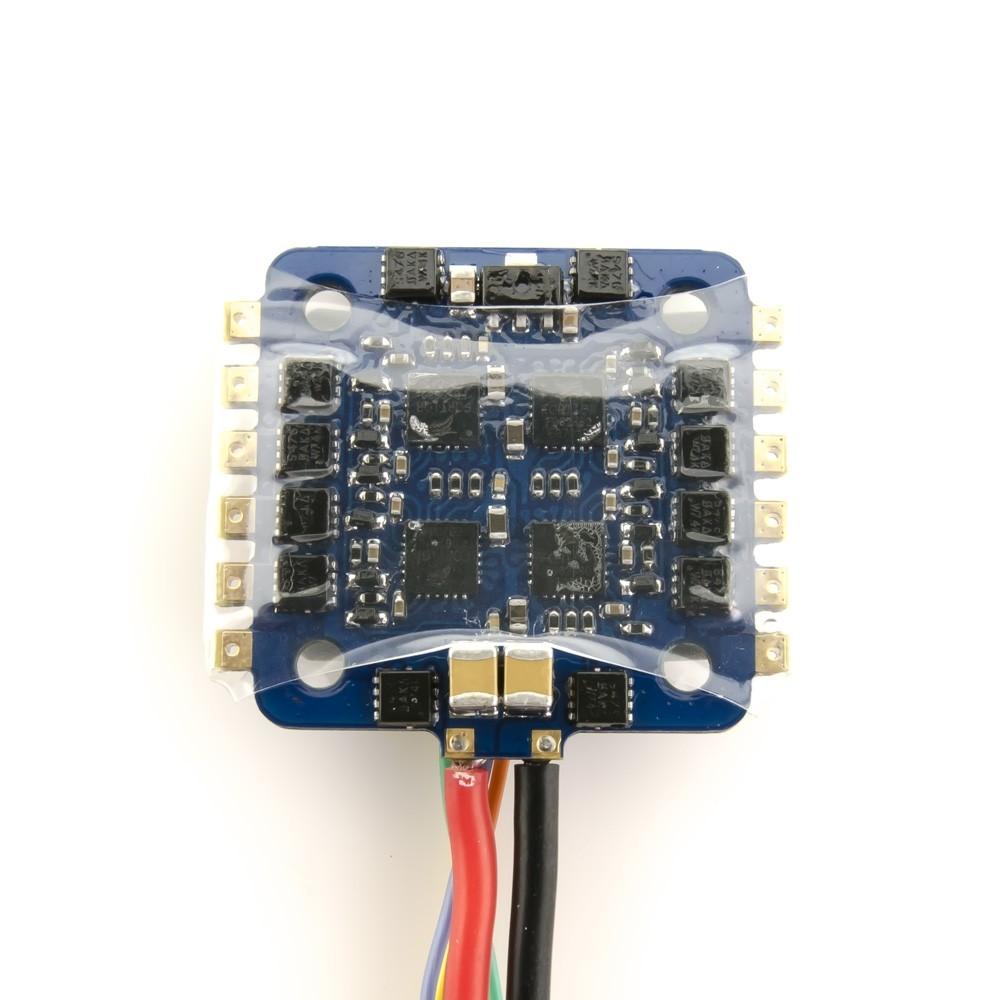 lumenier-mini-blheli-s-25a-4-in-1-opto-esc-dshot-3.jpg