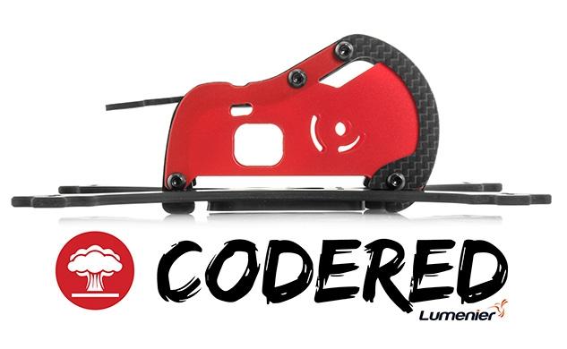 Lumenier-QAV-CODERED-Mini-Quadcopter-Logo-633.jpg