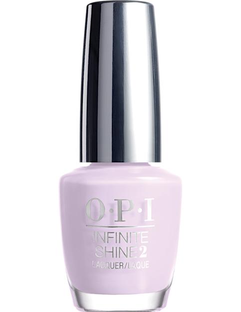 O.P.I. Lavendurable Nail Polish , $9.25