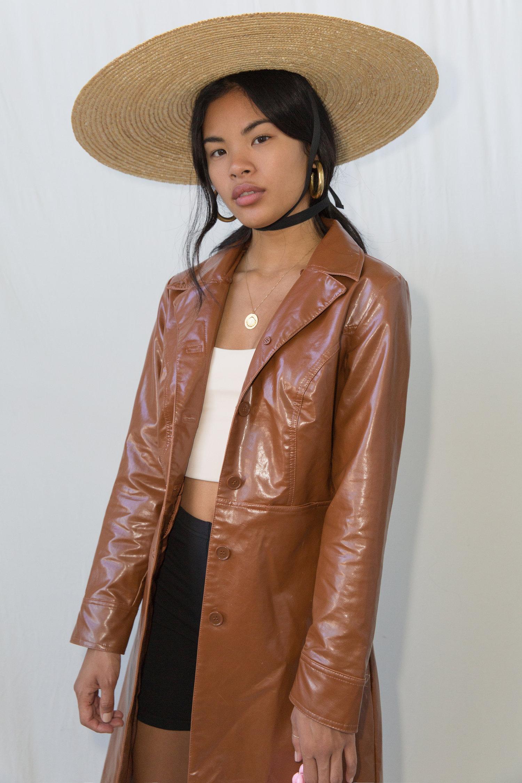 Image via  Shopgirl-la.com