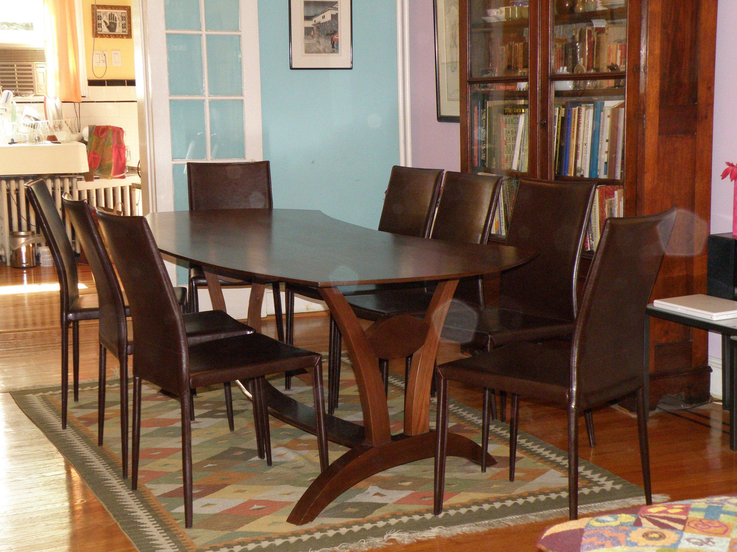 Art's table-8.jpg