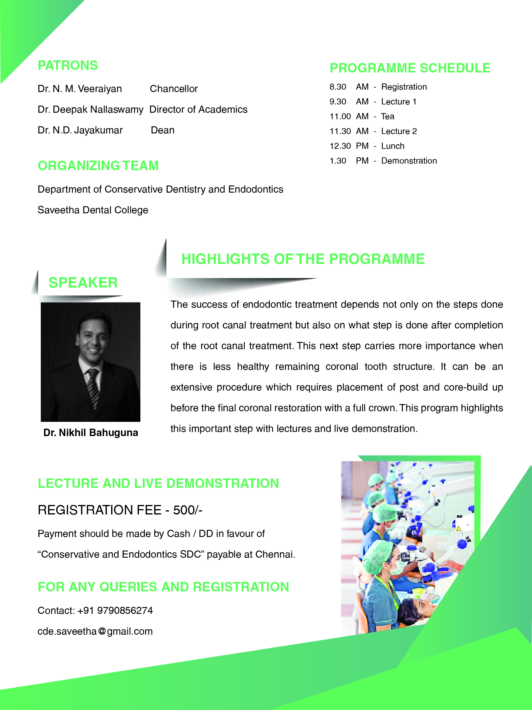 Invite Art Work 02-01.jpg