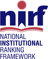 National_Institutional_Ranking_Framework_logo.png