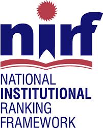 National_Institutional_Ranking_Framework_logo.png