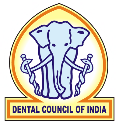 Dental_Council_of_India_logo.png