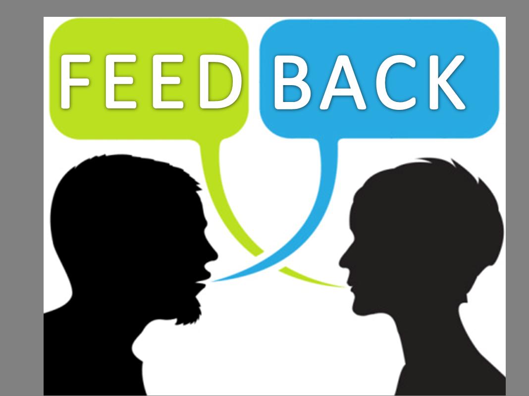 feedback-heads1.png