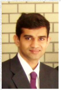 Dr. Arun Kumar,  Director, Arun Dental Art, Pearl Dentistry
