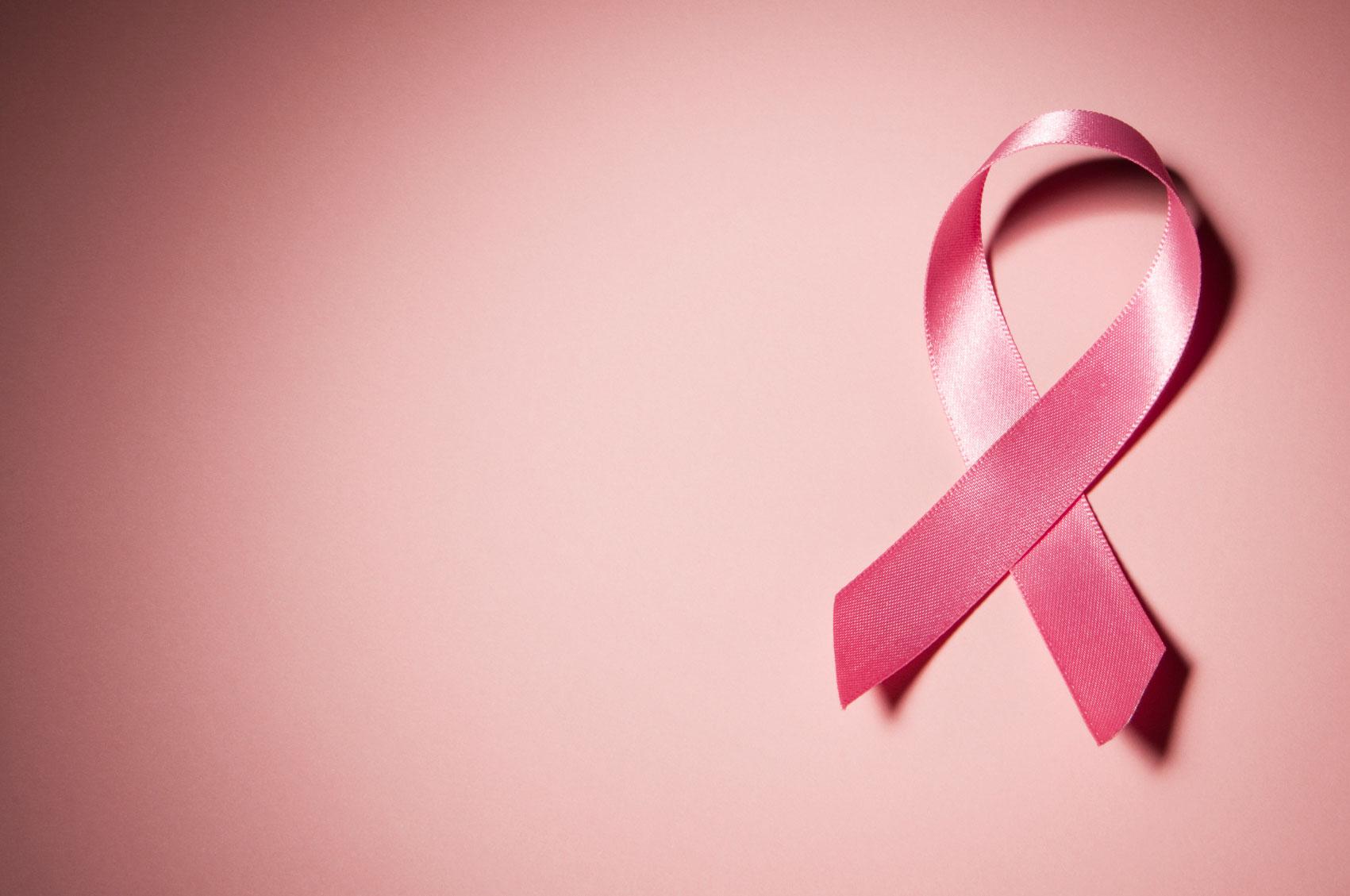 Saveetha Oral Cancer Institiute