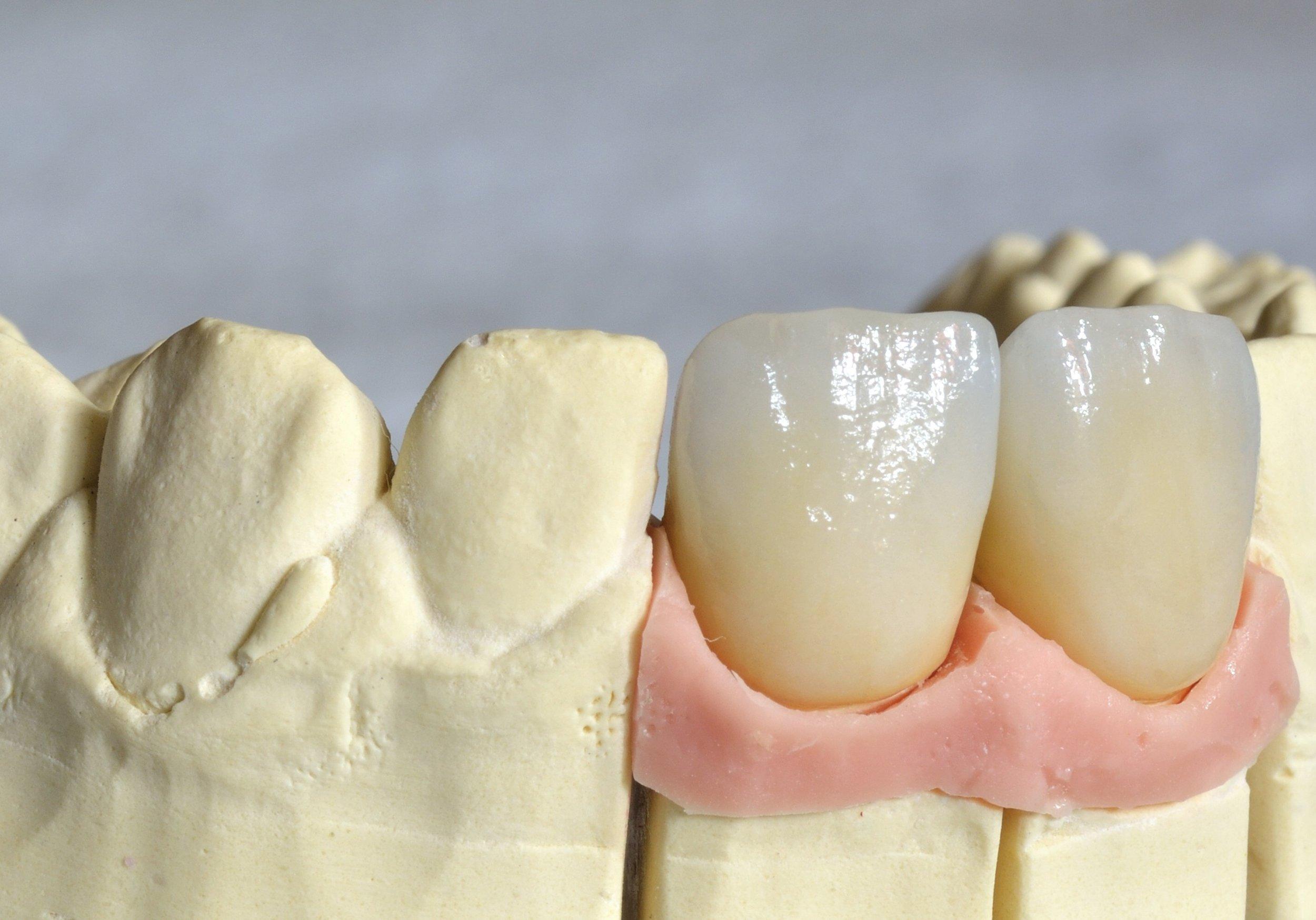 Academy-of-dental-technology-image-of-centrals-landscape.jpg