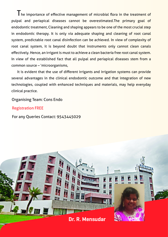 Brochure-02.jpg