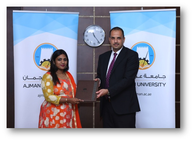 Ajman University.....png