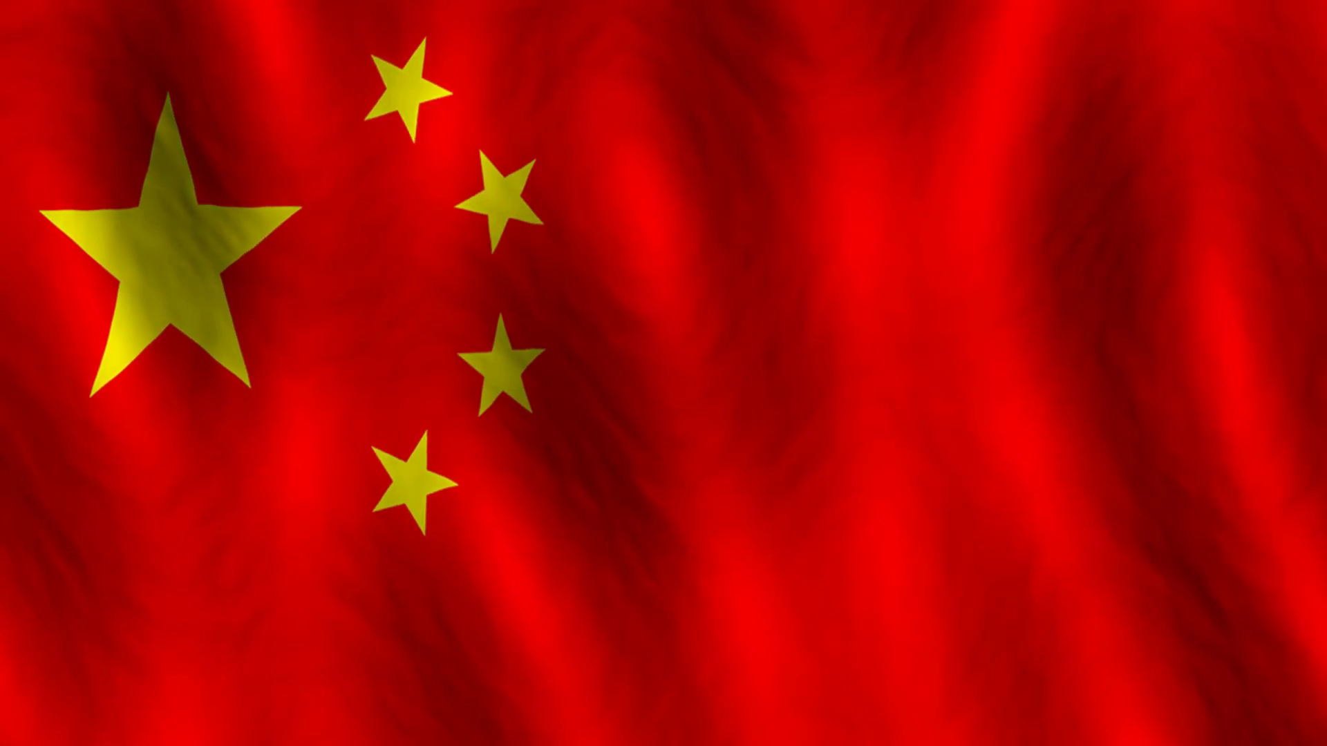 chinese-flag_bygsrmyls__F0000.png