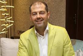 Mr.Mark Van De Vreken     Consul General –Belgium ,South India    Diplomat –Ministry of foreign affairs ,Belgium