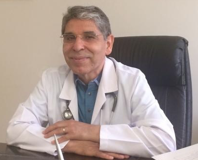 Dr. Ali Celik  Pamukkale University, USA
