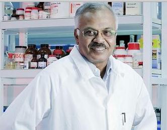 Dr. Arunachalam Dharmarajan  Curtin University, Western Australia