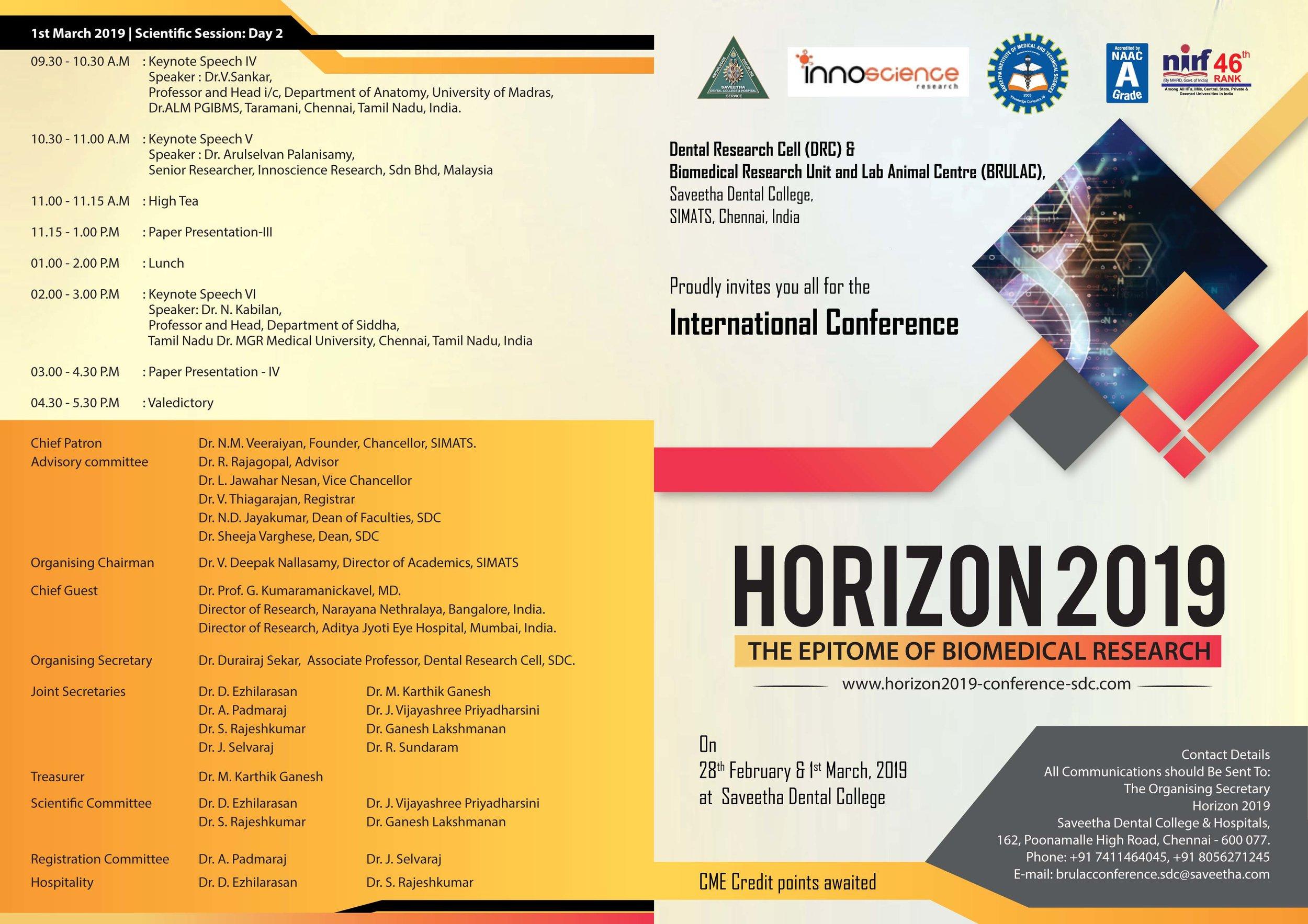 HORIZON 2019-DRC-BRULAC Conference 3.jpg