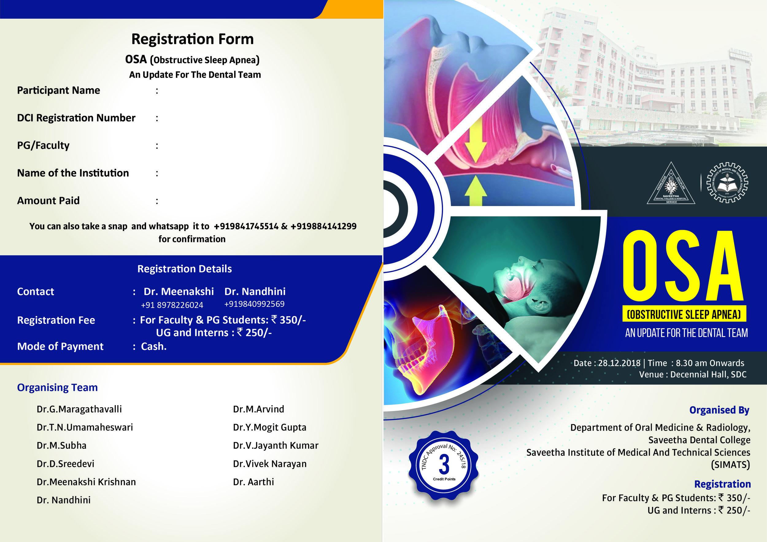 Oral Medicine Brochure-01.jpg