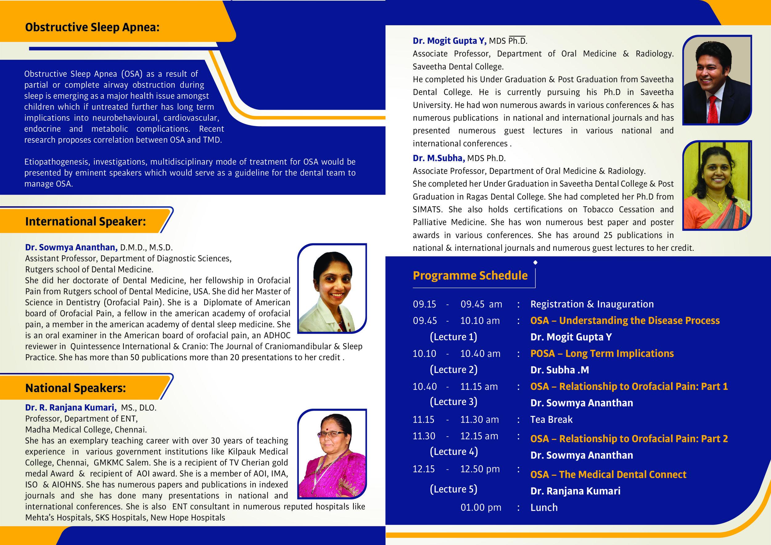 Oral Medicine Brochure-02.jpg