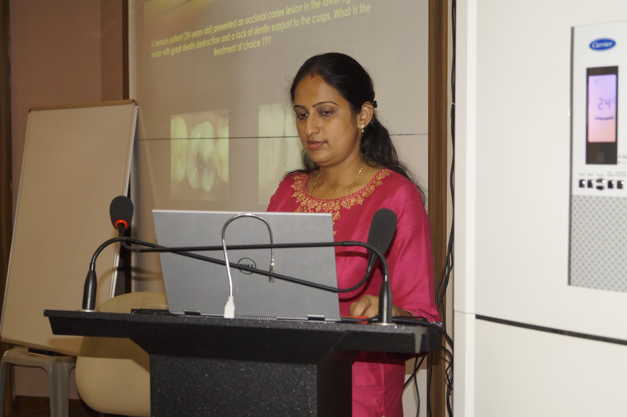 Dr. Keerthi photo 1.jpg