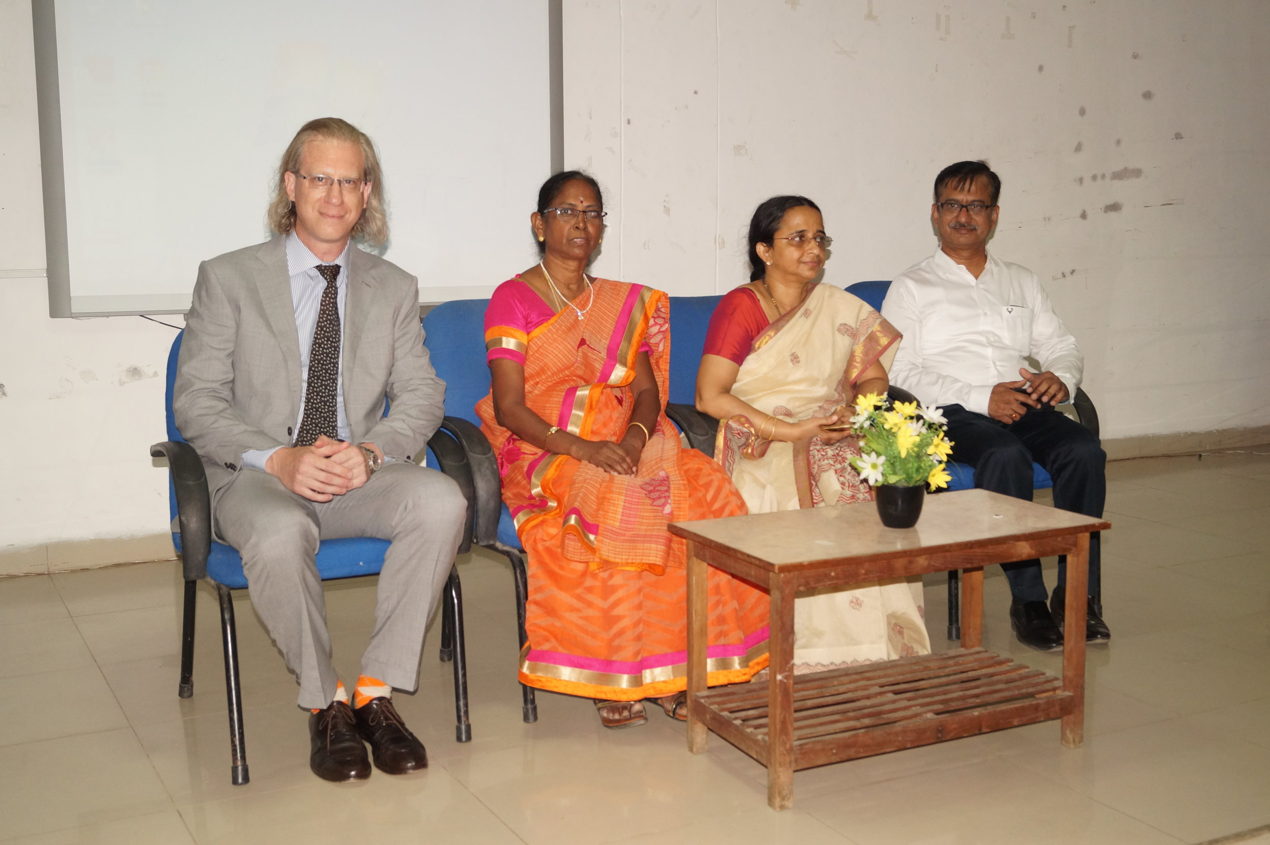 http://sdc saveetha com/news — Saveetha Dental College