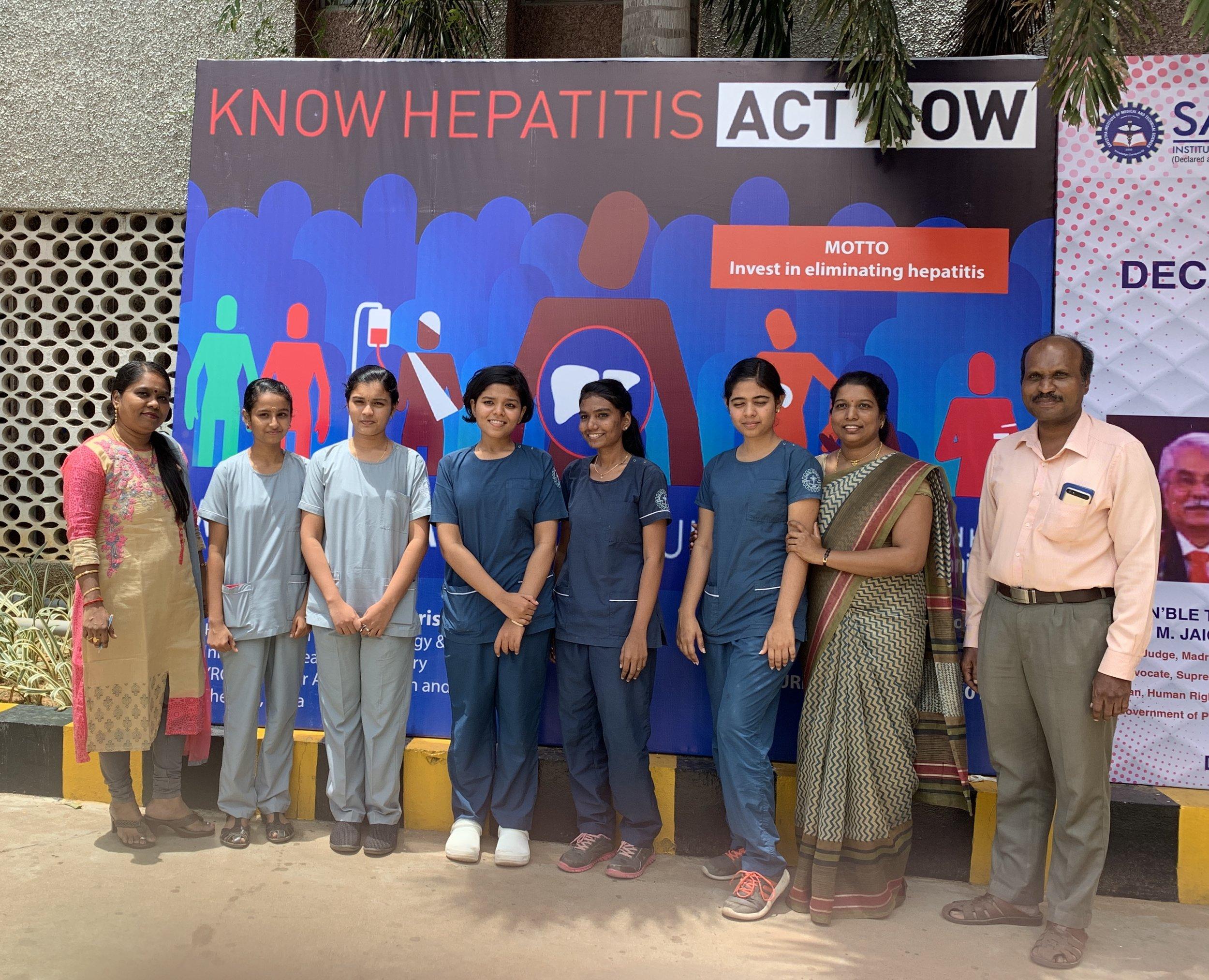 micro hepatitis day.jpg