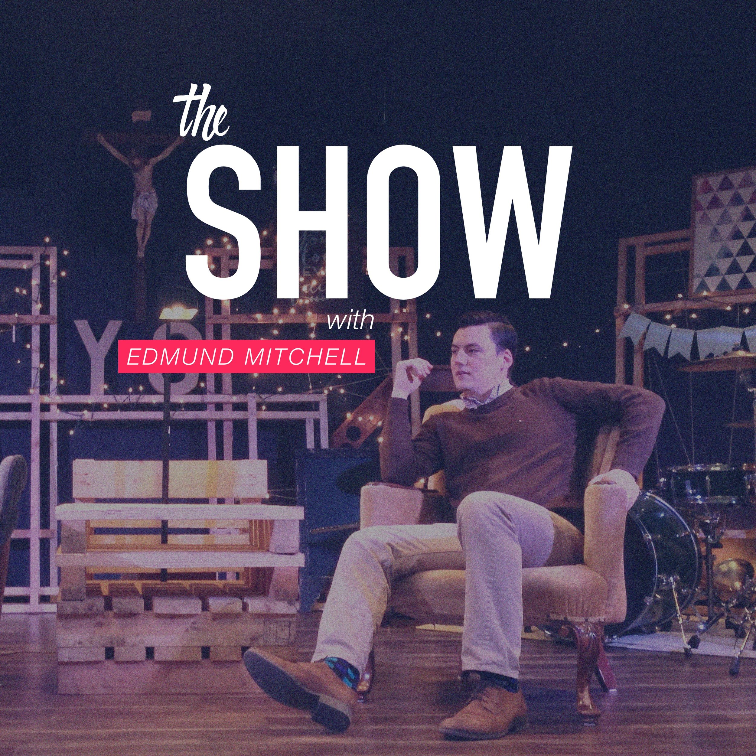 the show cover smaller.jpg