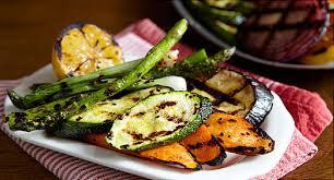 residential-life-healthy-food.jpg