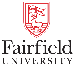 0000_redesign_footer_fairfield-university-logo_stacked_07312017.png