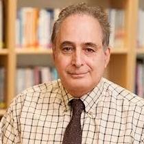 Larry Hirschorn