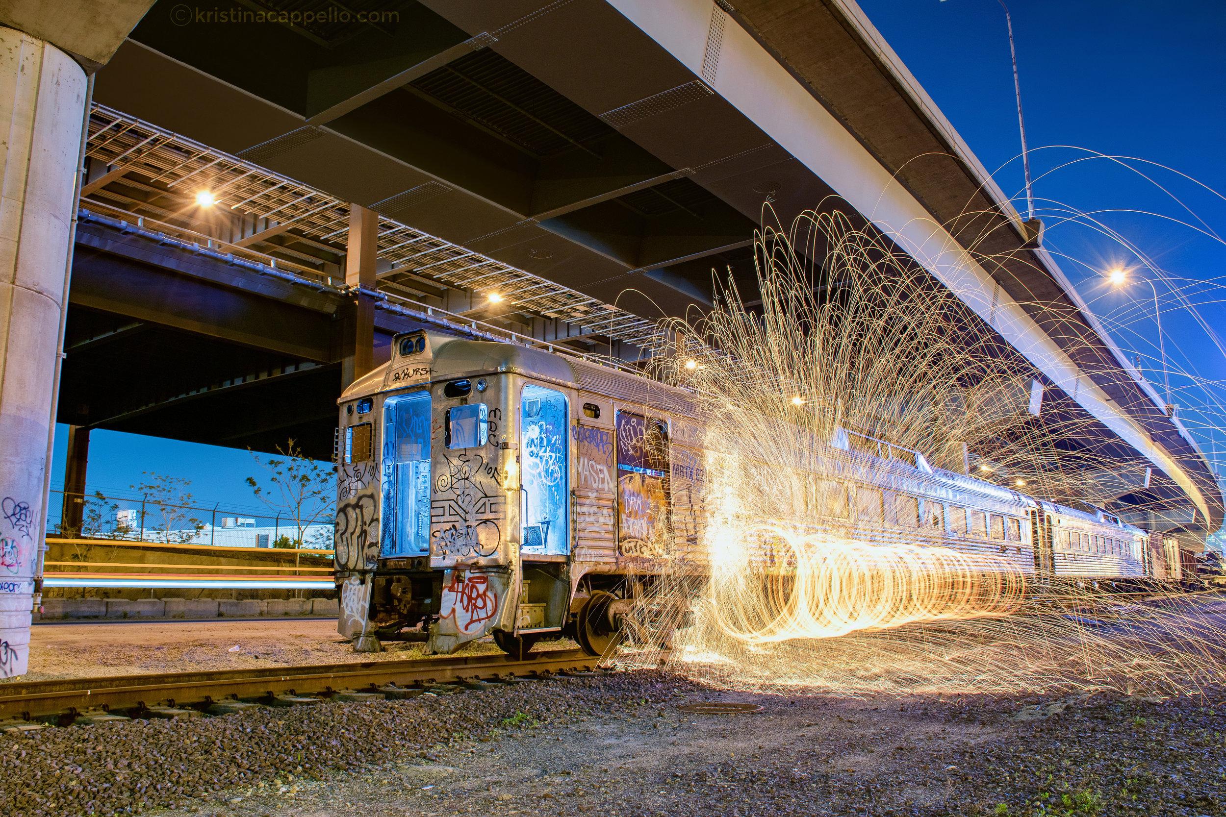 Bando Train Fire.jpg