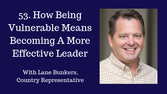 How Being Vulnerable Means Becoming a More Effective Leader.png