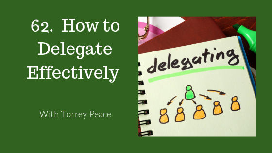 How to Delegate Effectively.png