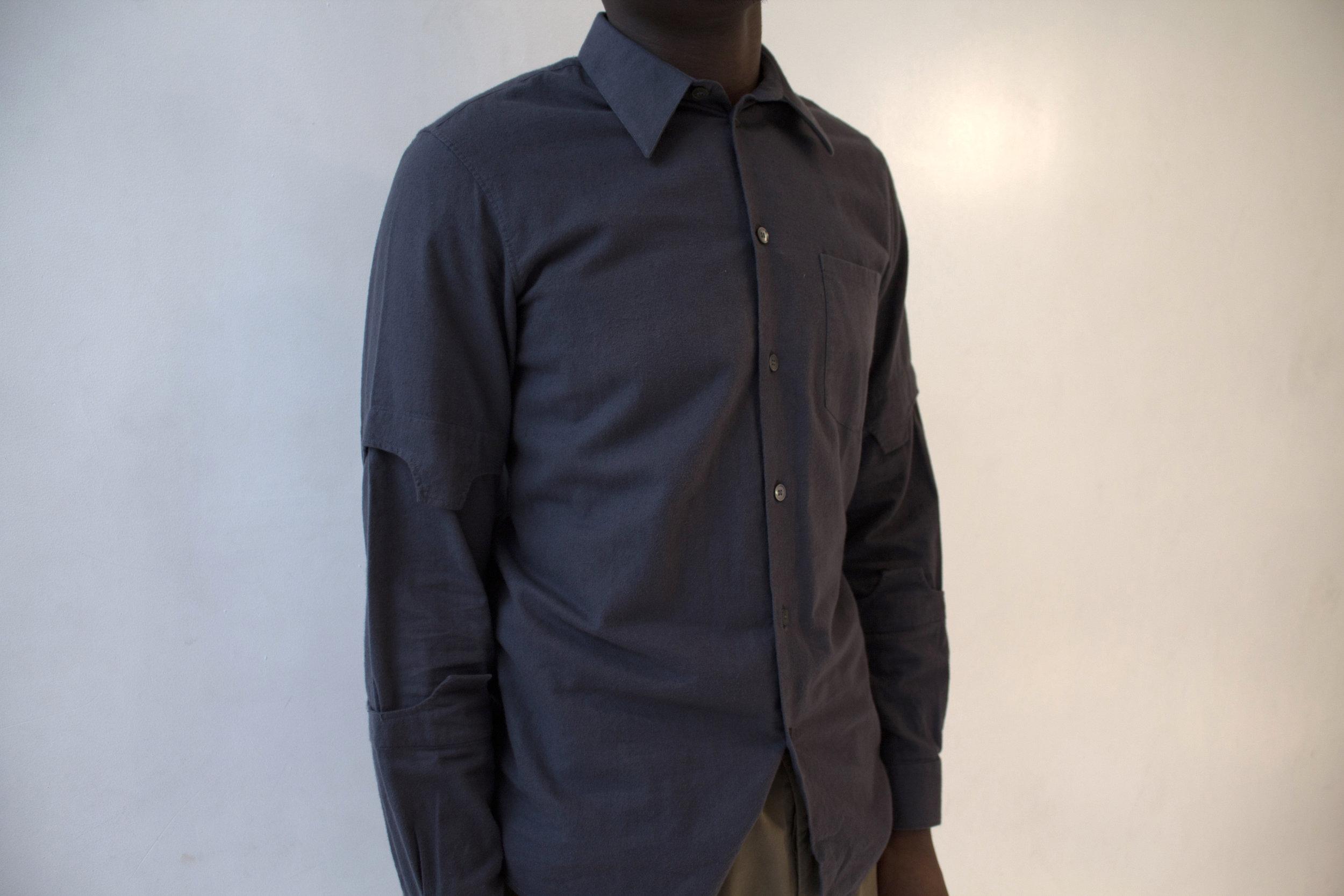 Shirt2 copy.jpg