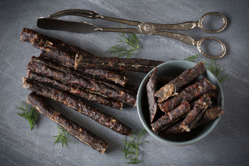 Protea foods Biltong and dry wors (droewors) is available in Melbourne, Sydney, Brisbane, perth, Adelaide, and hobart