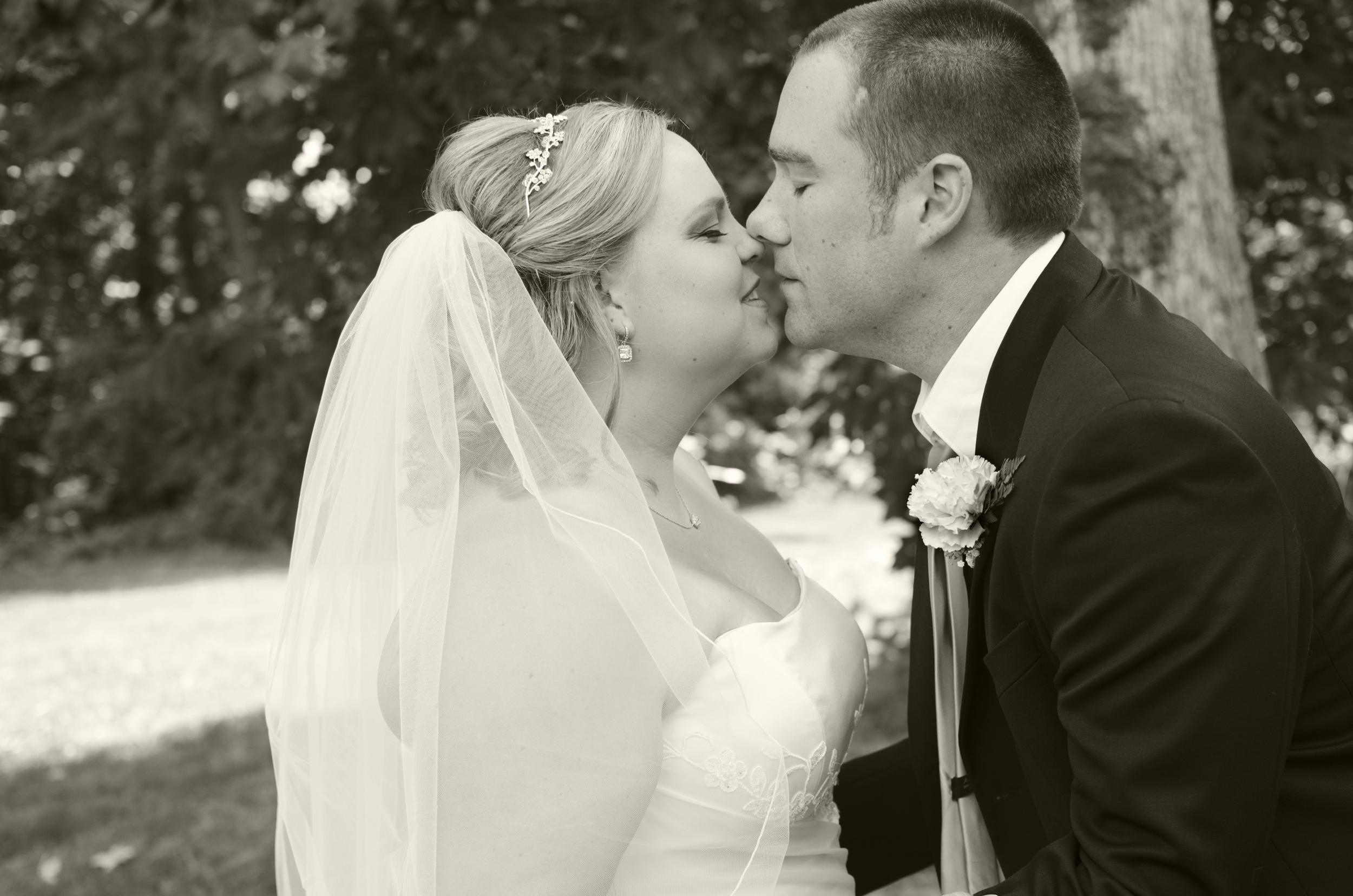 Becky and groom.jpg