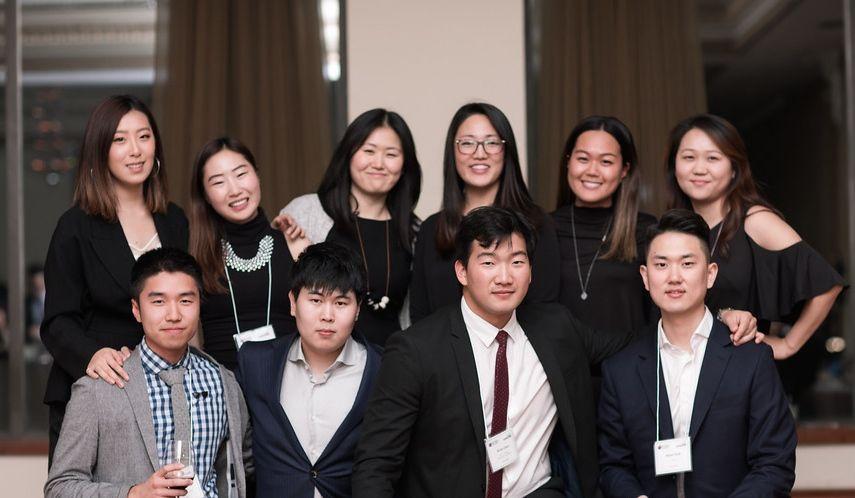 Student Development Committee