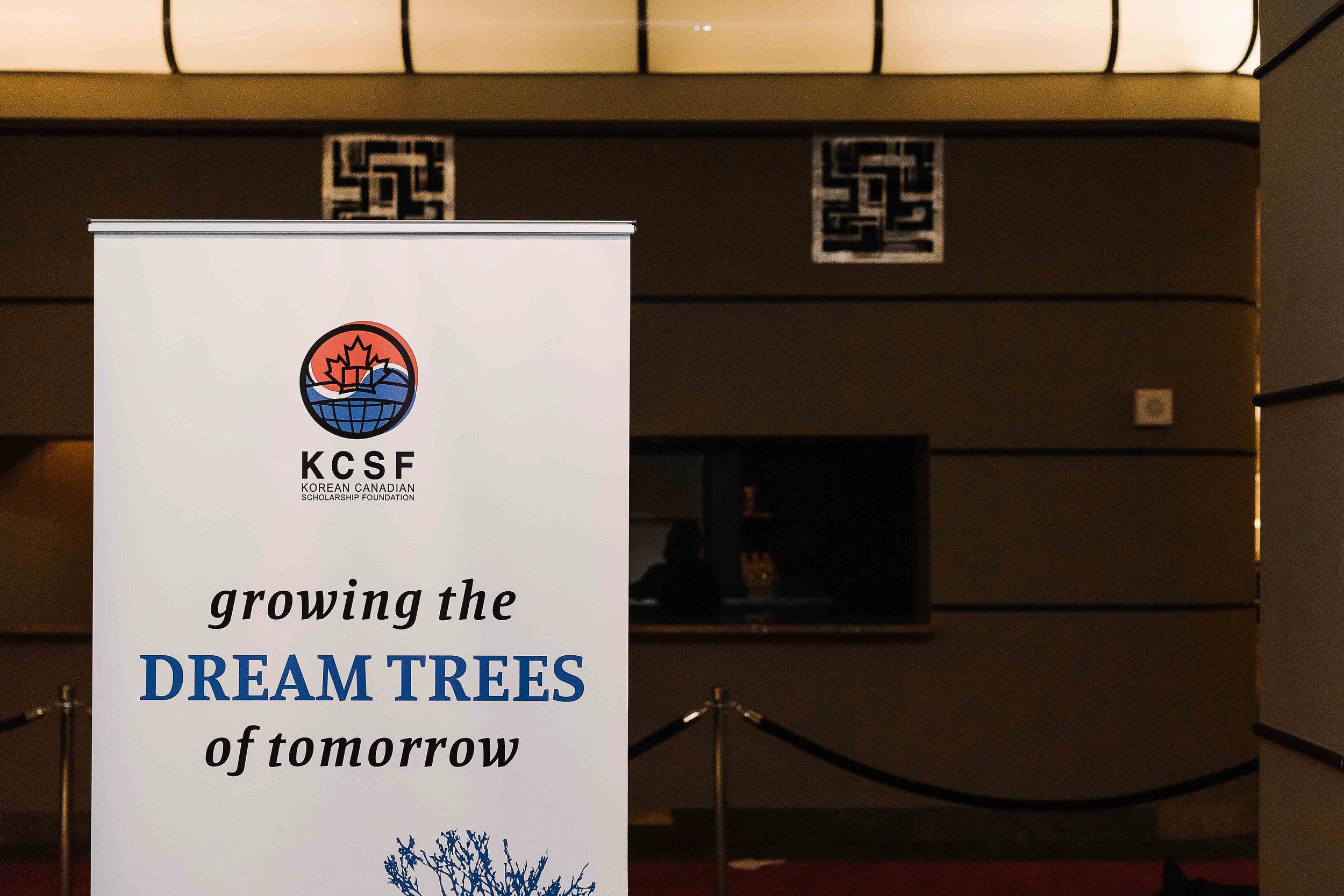 KCSF 2019-17.jpg